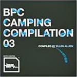 BPC Camping Compilation 03