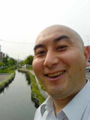 百面相20060620