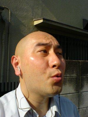 百面相20060810