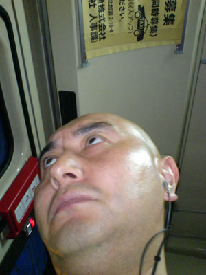 百面相20060910