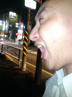 百面相20060927