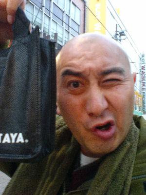 百面相20071209
