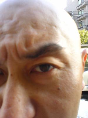 百面相20081019