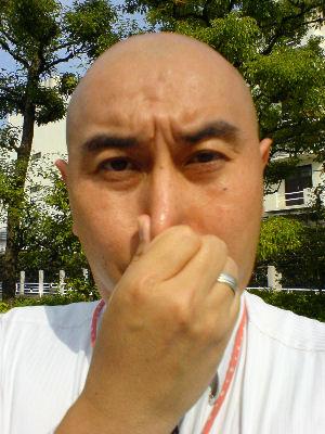 百面相20081020