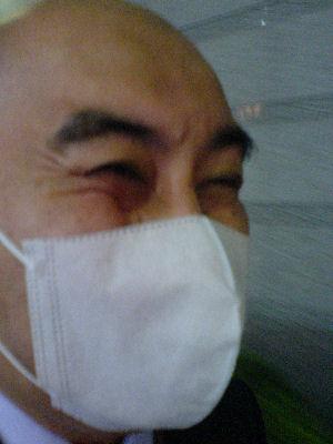 百面相20081027