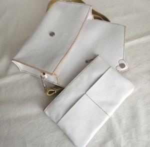 bag2018b