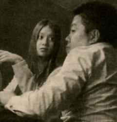 ひな の 旦那 吉川 吉川ひなのと元旦那IZAMの出会いから結婚・離婚までを時系列でまとめ!|haru journal