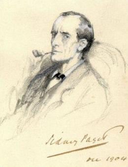 260px-Sherlock_Holmes_Portrait_Paget.jpg