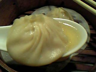 小龍湯包2