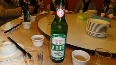 台湾旅行−6