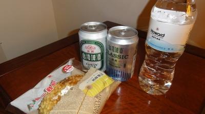 台湾旅行−10