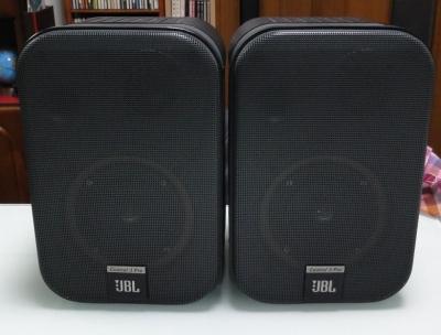 SPK Audio F03P-8