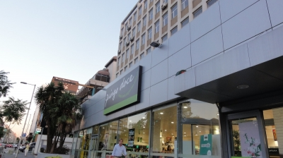 スペイン・ポルトガル24