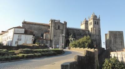 スペイン・ポルトガル32