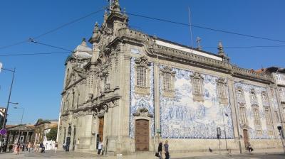 スペイン・ポルトガル37