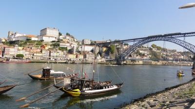 スペイン・ポルトガル40