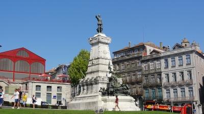 スペイン・ポルトガル44