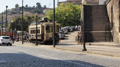 スペイン・ポルトガル48