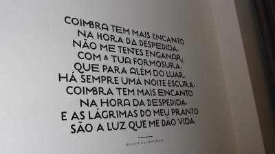 ポルトガル58