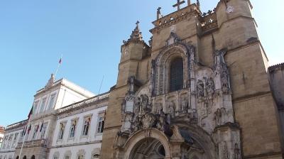 ポルトガル64