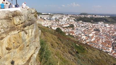 ポルトガル72