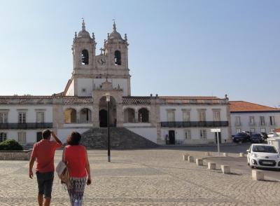 ポルトガル74