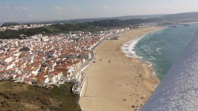 ポルトガル76