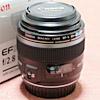 EF-S60mm F2.8 マクロ USM