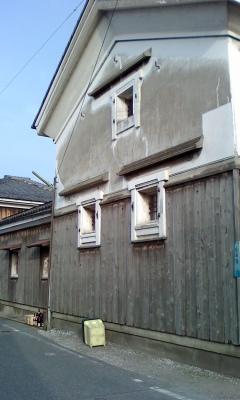 100504_1711~01.JPG