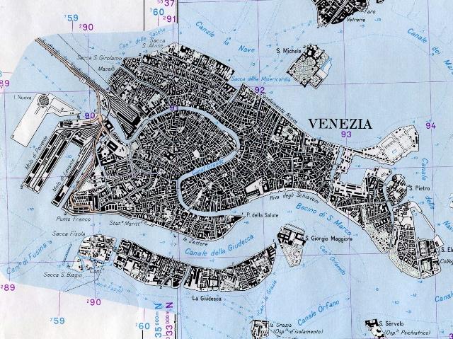 Venezia01.jpg
