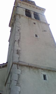 130803_1937~01.JPG