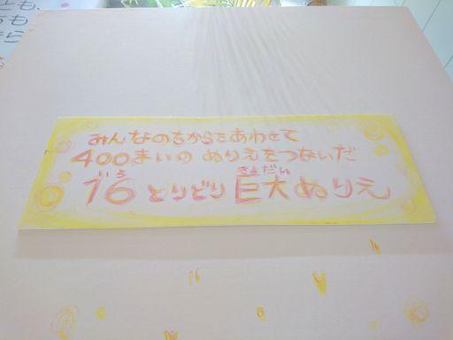 DSC_1774_512.jpg