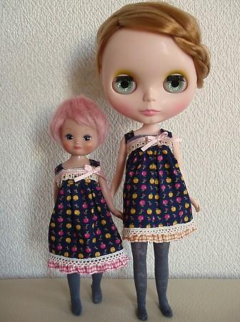 I・Doll Vol.8