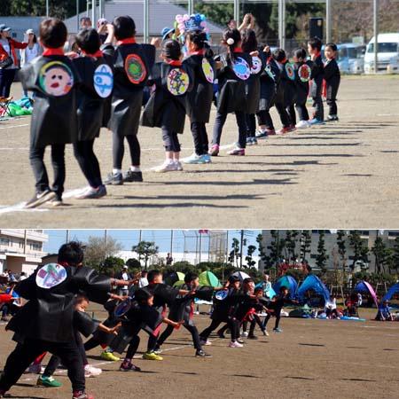 9.レッツダンス2−1