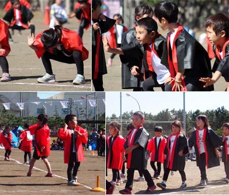 9.レッツダンス2−2