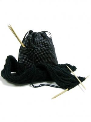 knittingprojectbag1