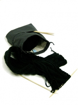 knittingprojectbag2
