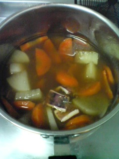 イカの煮物.jpg