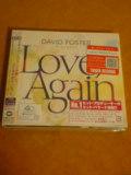 『Love,Again』.jpg