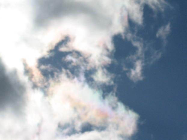 1/14五色雲その2