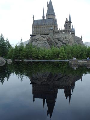 wizarding world 1.jpg