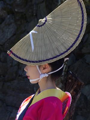 awaodori7.jpg