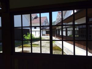 安野光雅美術館2.jpg