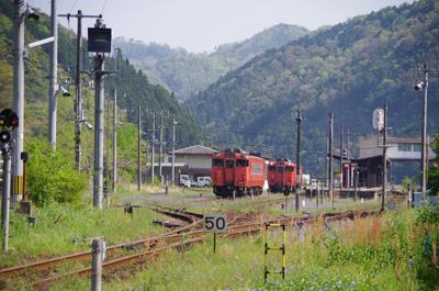 津和野駅.jpg