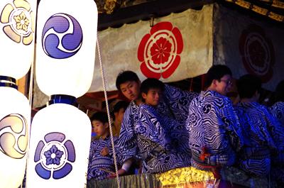 祇園祭1.jpg