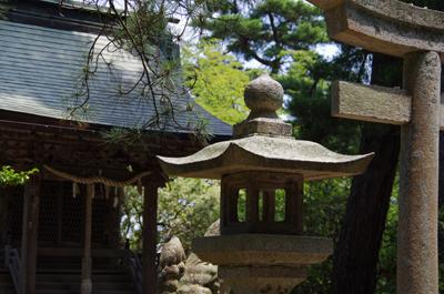 天橋立神社.jpg