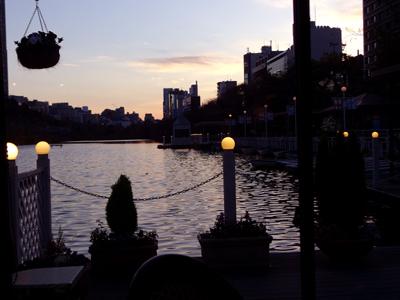 canal cafe.jpg