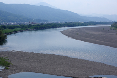 川島.jpg