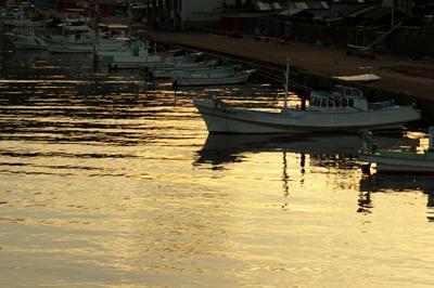 漁港2.jpg
