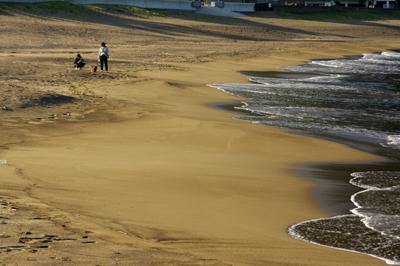 浜2.jpg
